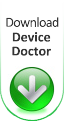 Download Free Device Doctor